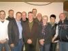 Niederdorfer gründen Bürgerradwegeverein