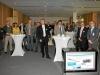 Flughafen Münster-Osnabrück (FMO) - Starker Partner für die Region