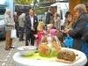 5-Jahre Markt in Tecklenburg