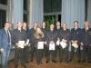 Jahreshauptversammlung der Freiw. Feuerwehr 2014