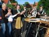 Dorfkirmes Brochterbeck 2011