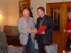 SPD-Jahreshauptvers. 2008