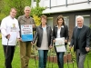 8. Walking-Tag in Tecklenburg-Brochterbeck