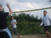 beachvolleyb4